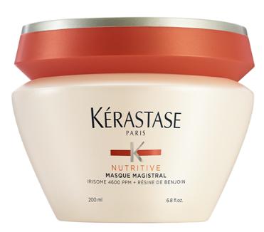 Masque et Shampoing Kerastase magistral pas cher : Avis